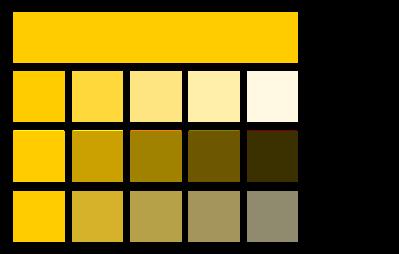 IMG-3-–-hue-tint-shade-tone