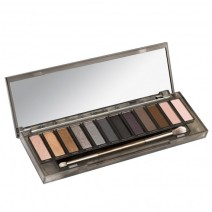 Naked-Smoky-new-palette