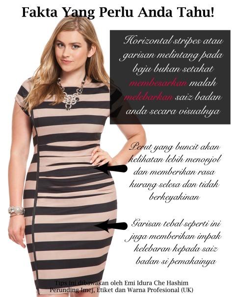 horizontal stripes dan kesannya kepada psikologi.jpg