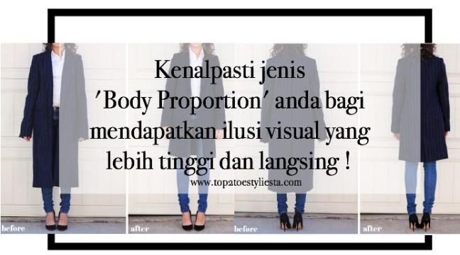 ilusi visual dan body proportion.jpg