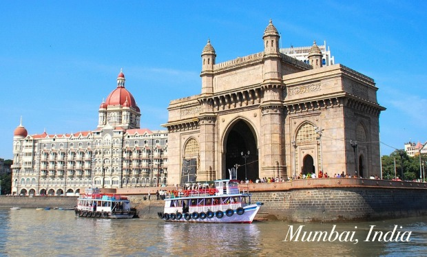 Mumbai India.jpg