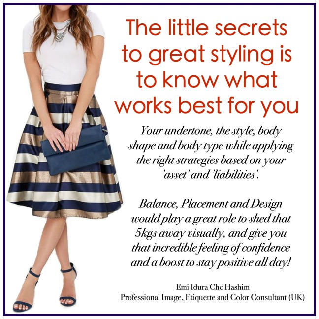 Great styling quotes EI.jpg