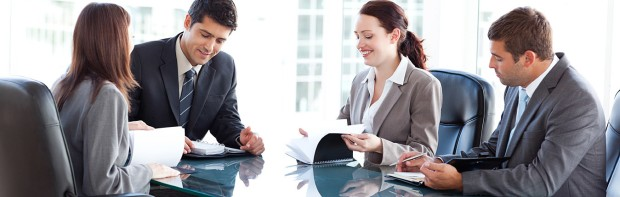 professional-services-selling-banner-1349x430.jpg
