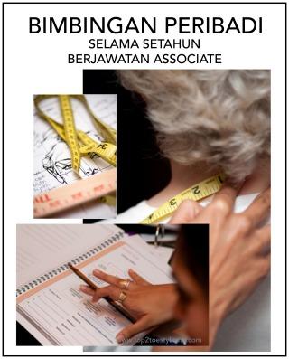 benefit-associate-2-2