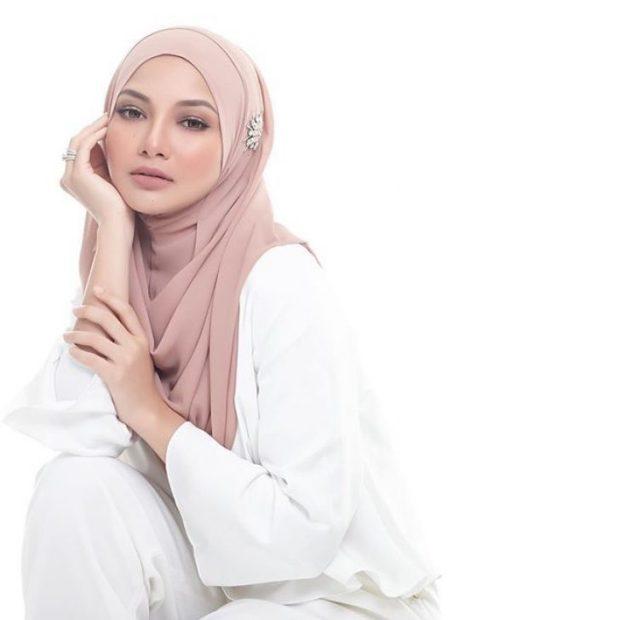 muslimah-fashion-neelofa-32erpwpr9qxqw8c6rzteyo