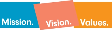 mission-vision-values1
