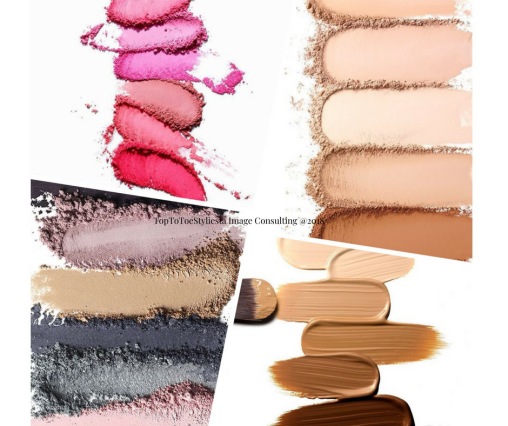 untuk membeli berdasarkan kepada skin tone atau warna tona kulit bukan undertone-7.png