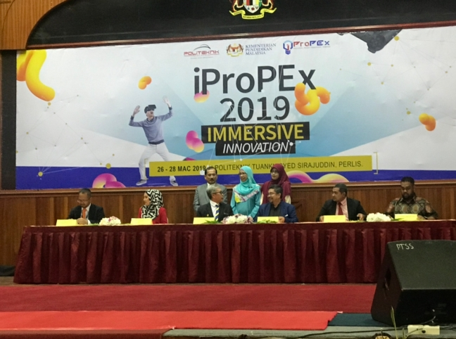 IAP2.jpg